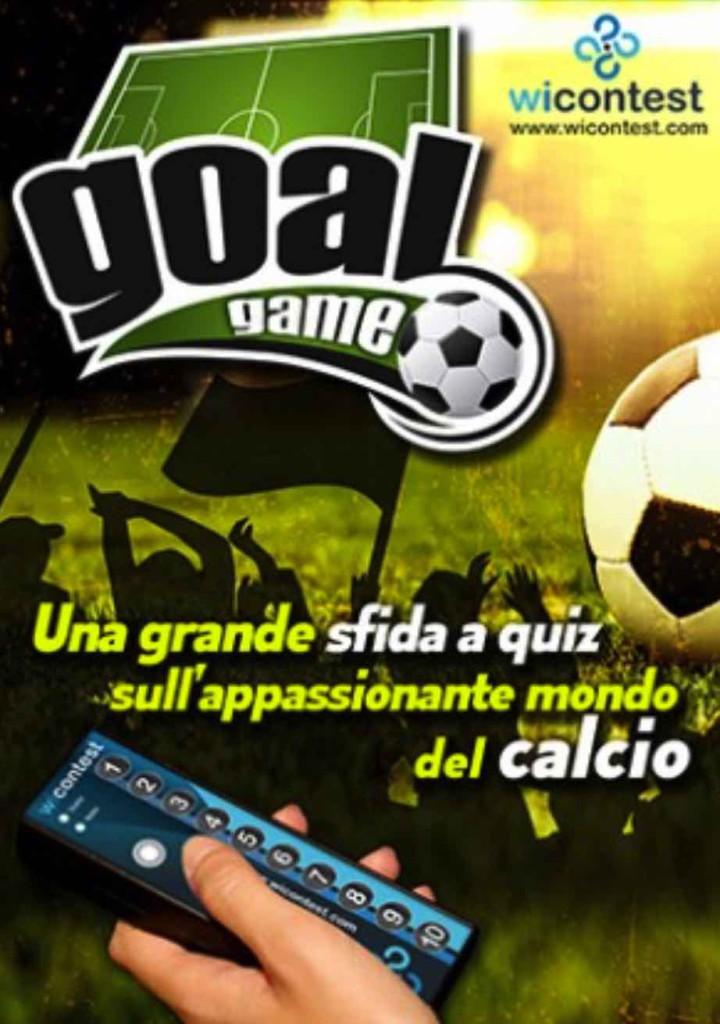 GoalGameQuiz