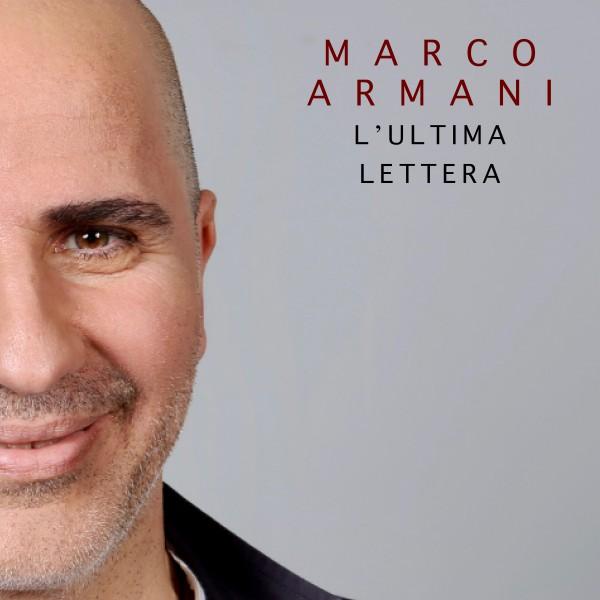 copertina-singolo-armani_l-ultima-lettera_v4-1-600x600