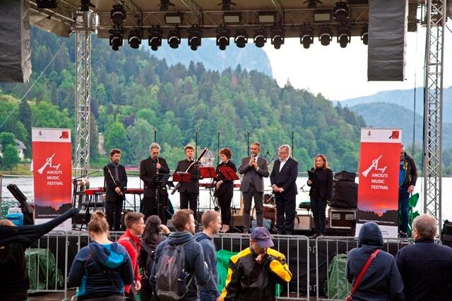 Anciuti-Festival-Bled