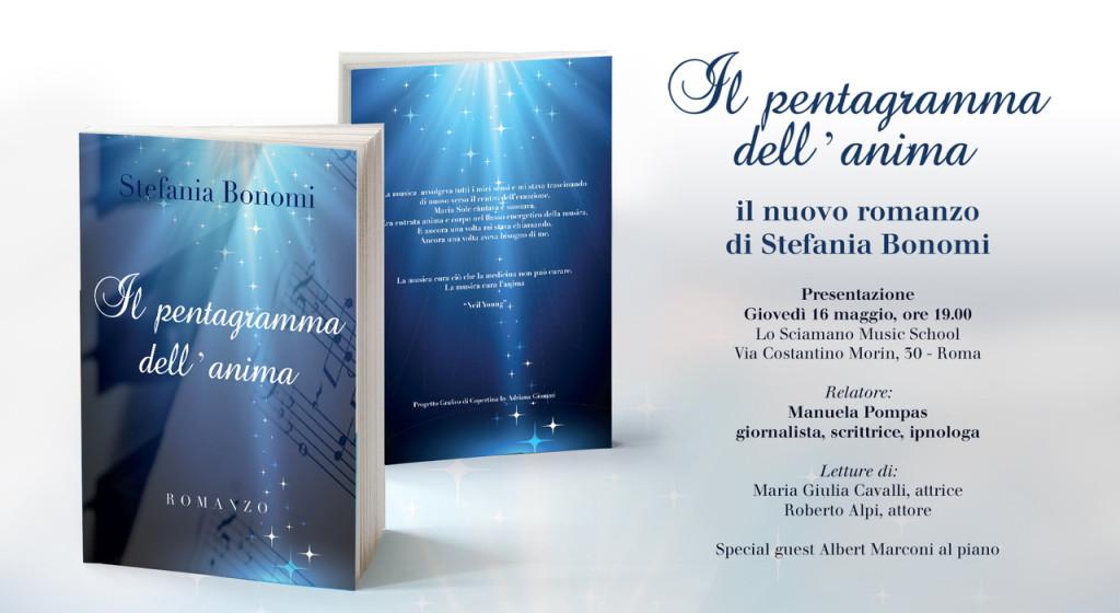 Bonomi_Roma_DEF