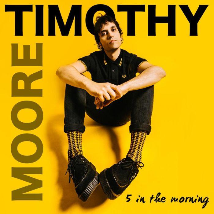 timothy-moore-copertina