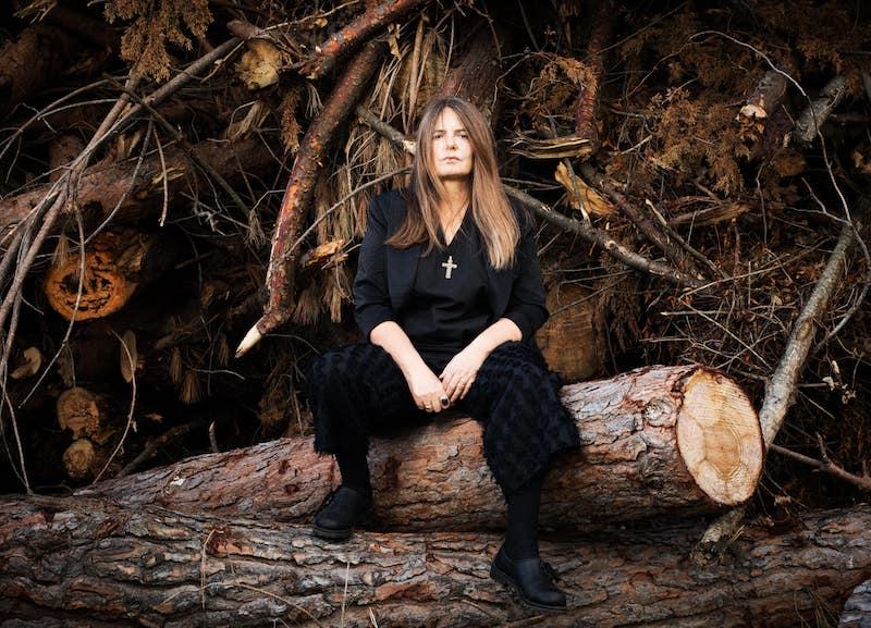 NADA - credits Claudia Pajewski-7507-min
