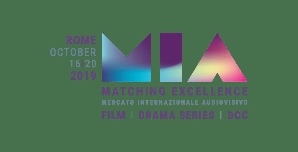 Logo_MIA Market 2019