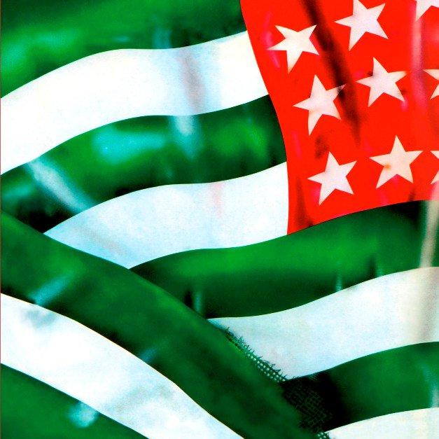 Vasco Rossi_cover cofanetto_Non siamo mica gli americani! R-Play Edition 40th_lr