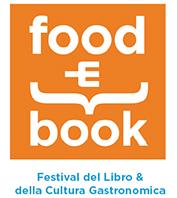 foodandbook