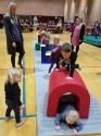 Gymnastik5