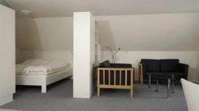 Allingåbro Hotel