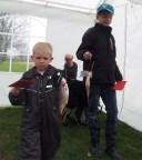 fiskeklub3