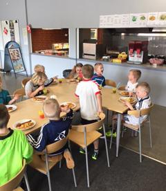 hallen-cafeteria5