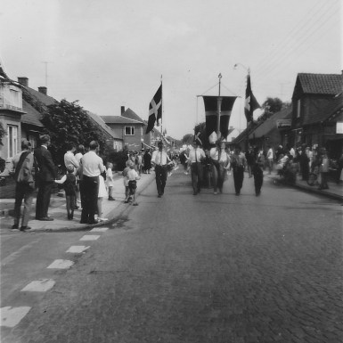 heksefest1969-01