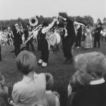 heksefest1969-03
