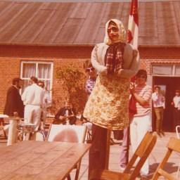 heksefest1972-02