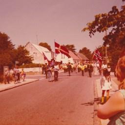 heksefest1973-01