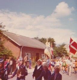 heksefest1976-02