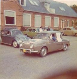 heksefest1976-07