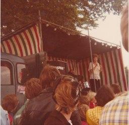 heksefest1979-03