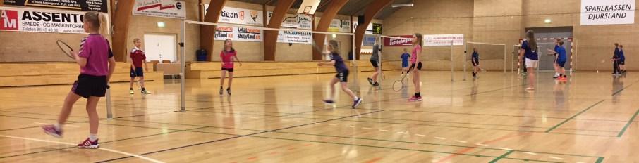 badminton-junior-07