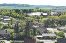 Allingåbrofraoven2016-13