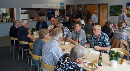 reception-hallen-jakob-2016-03