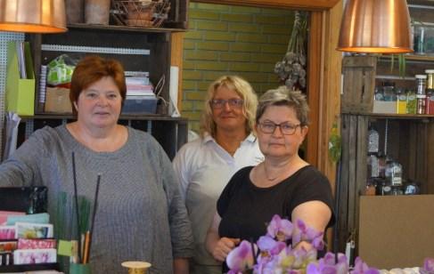 Blomsterbutikken16-14