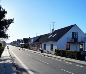 Valborgsaften-2017-04