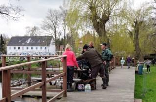 fiskekonkurrence-2017-08