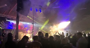 rock2017-03