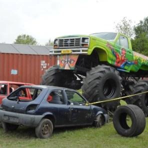 motorfestival2017-11