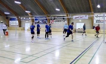 volley052017-04