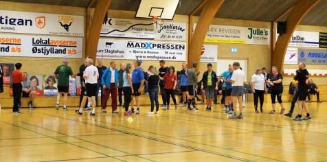 Høvdingebold-2017-001