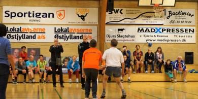 Høvdingebold-2017-006