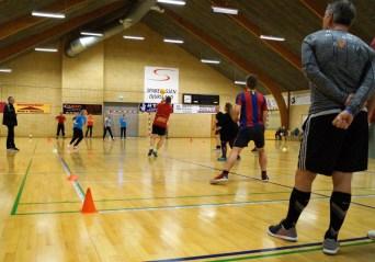 Høvdingebold-2017-021