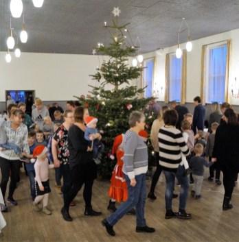 juletræsfest-2017-002