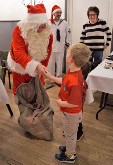 juletræsfest-2017-013