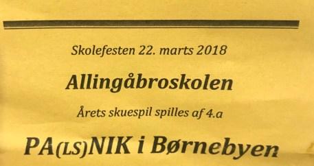skolefest-2018-001
