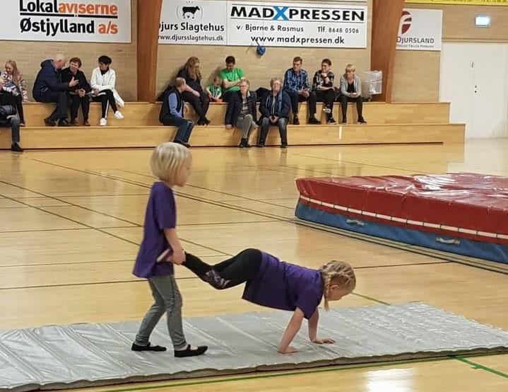 gymnastikopvisning-2018-009