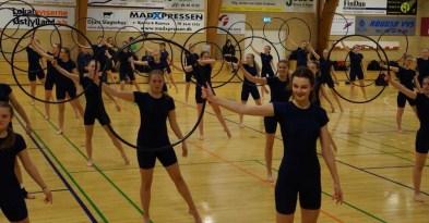 gymnastikopvisning-2018-011