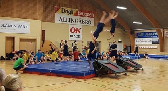 gymnastikopvisning-2018-012