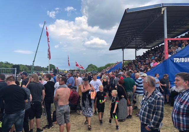 Motorfestival-2018-012