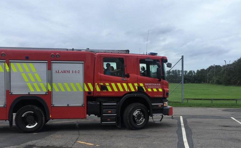 Børneby-besøger-brandvæsen-004 (Medium)