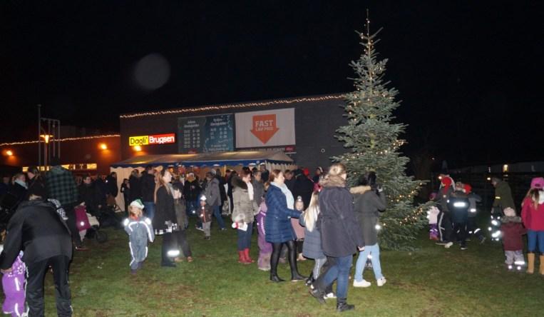 juletræstænding-2018-033 (Medium)
