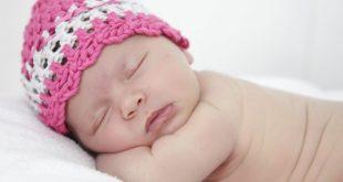 Zwanger en je zorgverzekering, hoe zit dat? - AllinMam.com