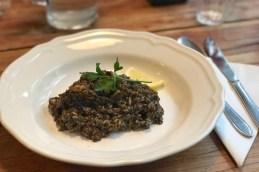 De Kroatische keuken - Kroatische kookworkshop Amsterdamse kookschool met Sascha de Lint - AllinMam.com