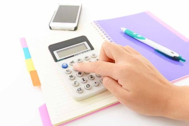 Huishoudboekje bijhouden - 6 manieren om geld te besparen - AllinMam.com