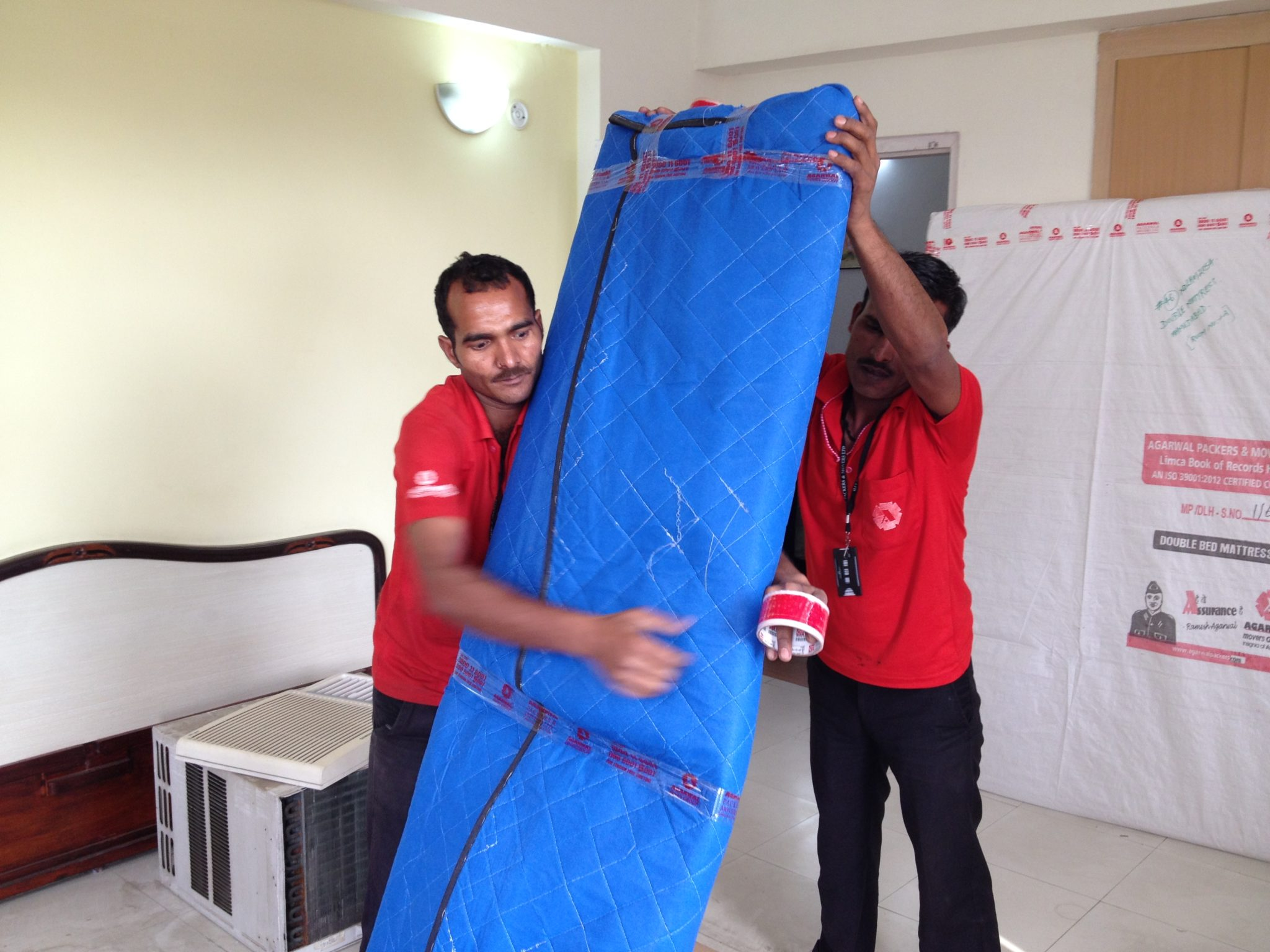 agarwal-movers-and-packers-in-bangalore