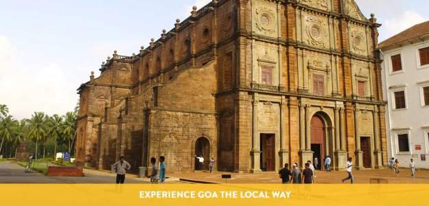 Experience-Goa-The-Local-Way