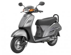 Top-10-best-scooty-to-buy-in-India-for-girls-300x234