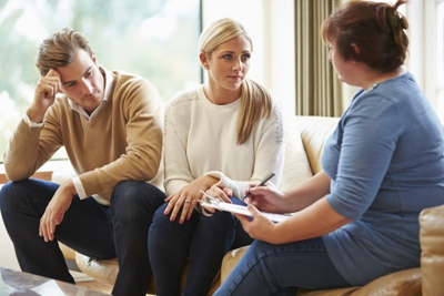 behavioral-health-counseling-services