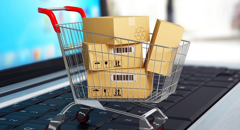 Get Feasible Ecommerce Solutions at Your Ease