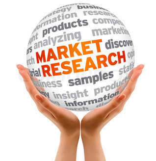 The Need for Online Market Research